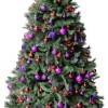 Oxfordshire Christmas Tree Hire